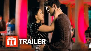 The Perfect Date Trailer #1 (2019) | Rotten Tomatoes TV