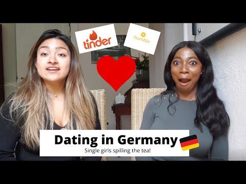 Dating eisenach