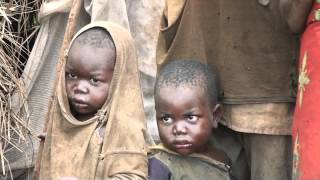 preview picture of video 'URUKUNDO ( Burundi novembre 2011 ) capitolo  3.mp4'