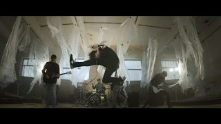 Video STEP TO THE CROWD - LYCANTHROPES (OFFICIAL VIDEO)