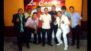 preview picture of video 'BANDA K andalgala'