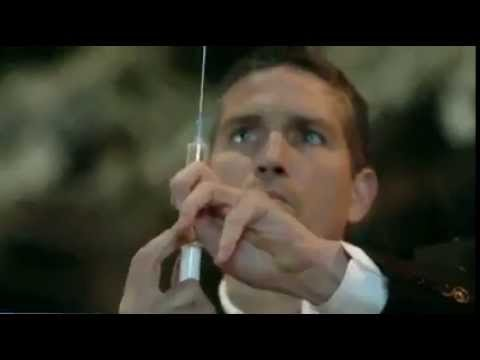 Person of Interest 2.20 (Preview)
