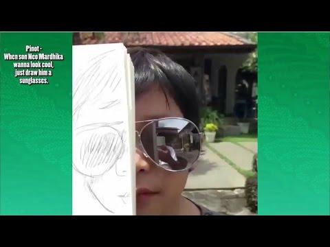 Ballad of tony dating tayo by tj montero gf