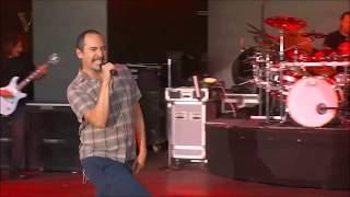 311 at Cali Roots 2014 (Full set)
