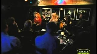 <b>Bobbie Cryner</b> Live From The Bluebird Cafe