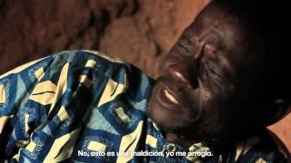 preview picture of video 'El Cabeza Dura de Lalo'