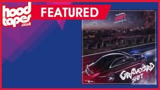 Shift - GraveYard Shift 2 [Full Mixtape] | HDVSN