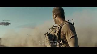Sniper: Duvar Türkçe Altyazılı Fragman