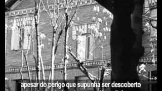 Josemaria Escrivá durante a Guerra Civil de Espanha