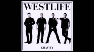 Westlife - Chances