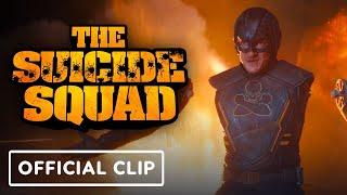 Trailer The Suicide Squad