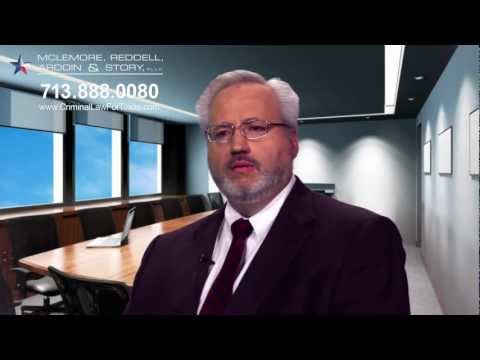 Importance of Retaining a Criminal Defense Attorney