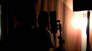 Darin - I'll Be Alright (Teaser) - From the album Lovekiller