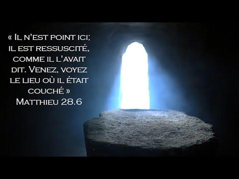 Dimanche 18 avril 2021/Troisième dimanche de Pâques - Page 32 0