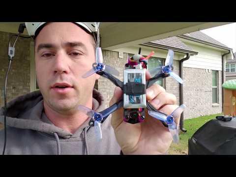 cbl25-micro-2s-racing-fpv-drone