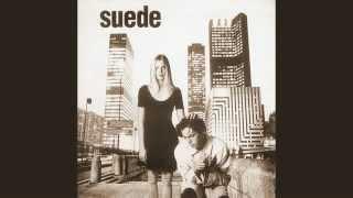 """Suede - My Dark Star [B-Side """"Stay Together"""" 1994]"""
