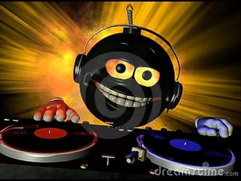 Azzido Da Bass Feat Ronald Clark - Speed (Jan Driver Remix)