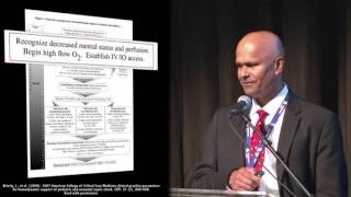 """Diagnosis of Sepsis in Neonates and Children"" by Niranjan ""Tex"" Kissoon, MD"