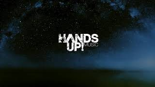 CAFDALY & DJ eRRe - Reverse Universes
