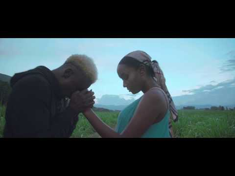 Christopher Martin - Come Back | Official Music Video
