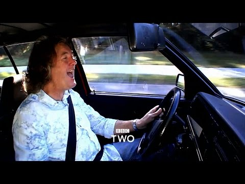 james may 39 s cars of the people is on foxtel tonight gizmodo australia. Black Bedroom Furniture Sets. Home Design Ideas