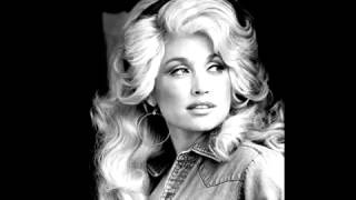 Dolly Parton - These Old Bones