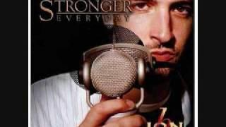 Jon B Featuring Dirt Mcgirt  Evreytime produced byJust Blaze