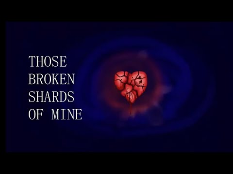【SYNTH V Original】Those Broken Shards of Mine【Eleanor Forte】