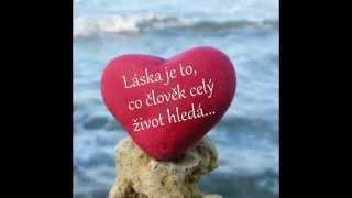 Pro zamilované...