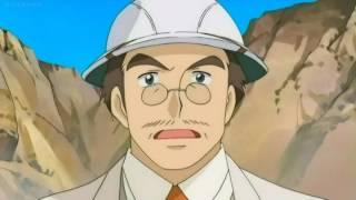 「アガサ・クリスティーの名探偵ポワロとマープル11話」アニメ-アニメ映画