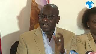Aukot: I will be back with Punguza Mizigo phase 2