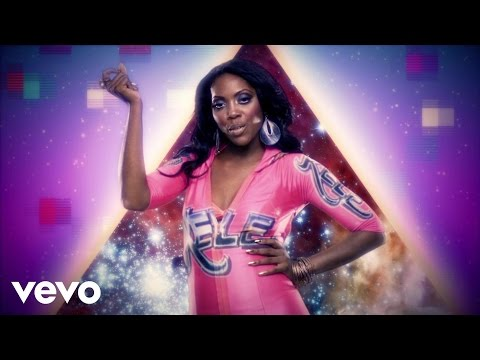 Kele Kele Love Lyrics ~ Tiwa Savage