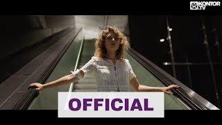 OLJO Video Charts Platz 44 heute: SILLAGE von EDX ((jetzt ansehen))