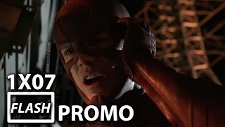 Power Outage - Promo