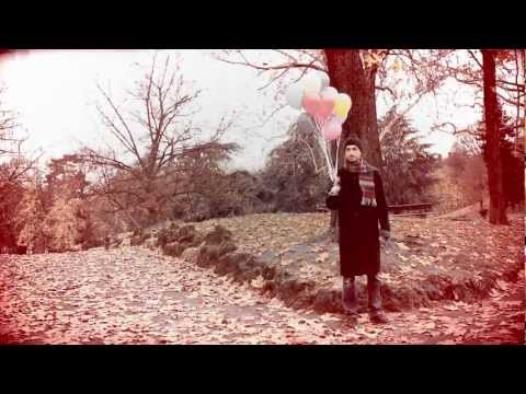 All the Mornings of the World - Aurora by rosy fingers Official video HD