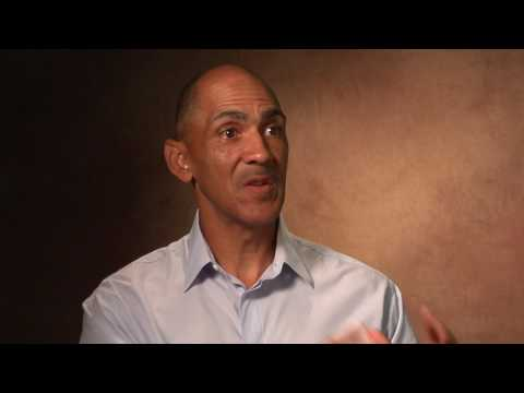 Uncommon, by Tony Dungy