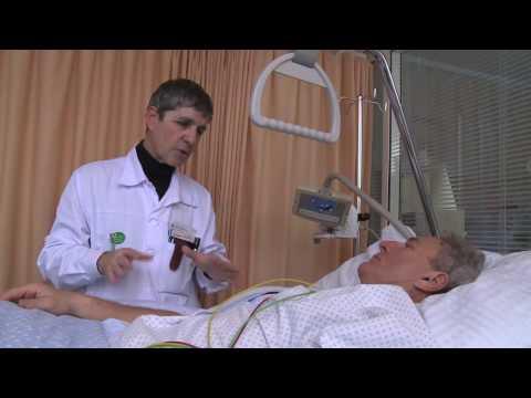 Peroksida hipertenzije