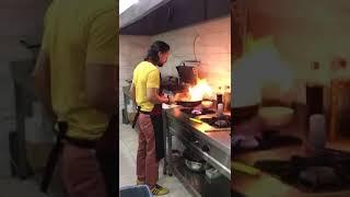 Dünya mutfagi tava yemekleri