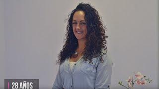 Aumento de pecho - Testimonio Karenina Fernández - Clínica Dorsia Castellón