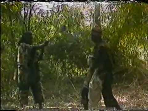 ARELU {Classic Yoruba Movie} - Part 2