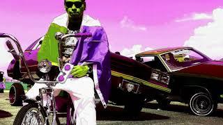Aztec $car - Bloody Peace Freestyle (SPM Challenge) Prod. By 4pointh0lehgo