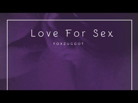 Lubrificante per le donne del sesso