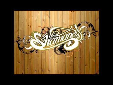 shamanes crew - amor sin precio