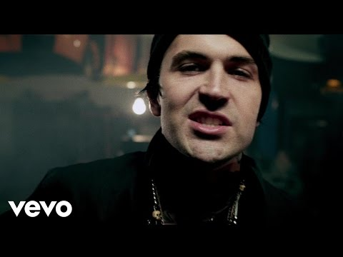 Yelawolf - Daddy's Lambo (Official Music Video)