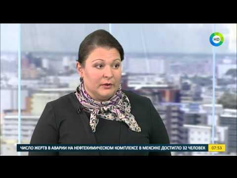 Верховный суд освободил россиян от кредитных долгов их супругов.