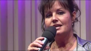 Silvestrovská párty DVD Live 4 Eva a Vašek
