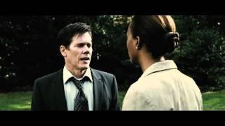 Death Sentence (2007) Video