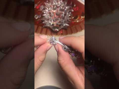 Pandora Disney Charm Bracelet Review