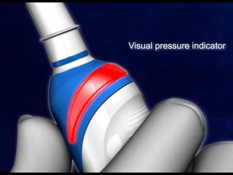 Remediu normalife pentru hipertensiune