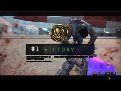 call-of-duty®-black-ops-blackout-quad-win-11-21719-4-kills-almost-choked